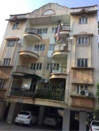 1530 sqft, 3 bhk Apartment in Builder Swami society Navrangpura, Ahmedabad at Rs. 64.0000 Lacs