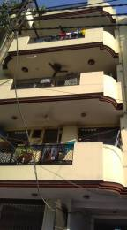 940 sqft, 3 bhk BuilderFloor in Builder Project Sector 3 Vaishali, Ghaziabad at Rs. 70.0000 Lacs