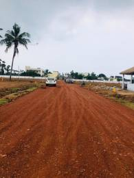 1800 sqft, Plot in Builder Project Bheemili Beach, Visakhapatnam at Rs. 28.0000 Lacs