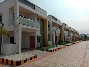 1800 sqft, 3 bhk Villa in Navaratna Blue Marino Rushikonda, Visakhapatnam at Rs. 70.0000 Lacs