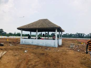 1800 sqft, Plot in Builder Project Beach Road, Visakhapatnam at Rs. 28.0000 Lacs