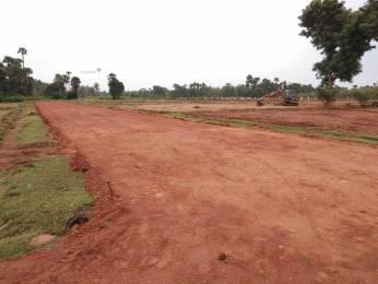 1800 sqft, Plot in Builder Project Bheemili Beach, Visakhapatnam at Rs. 28.0000 Lacs