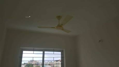 1645 sqft, 3 bhk Apartment in Mak The Address Attavar, Mangalore at Rs. 35000