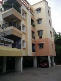 640 sqft, 1 bhk Apartment in Jain Jains Ashraya Apartment Virugambakkam, Chennai at Rs. 50.0000 Lacs