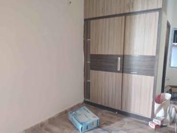 650 sqft, 1 bhk BuilderFloor in Builder Sai srujana residency Kondapur, Hyderabad at Rs. 16500