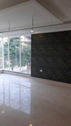 1700 sqft, 3 bhk BuilderFloor in Builder Project South City II, Gurgaon at Rs. 1.2000 Cr