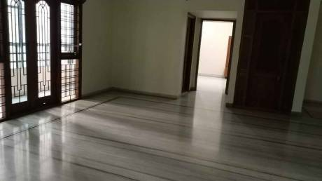 1800 sqft, 3 bhk Apartment in Builder Project Himayat Nagar, Hyderabad at Rs. 30000