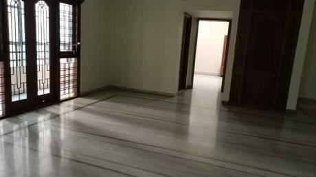 1600 sqft, 3 bhk Apartment in Builder Project Himayat Nagar, Hyderabad at Rs. 27000