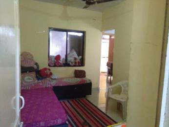 900 sqft, 2 bhk Apartment in ABC Westwinds Nigdi, Pune at Rs. 15000