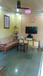 650 sqft, 1 bhk Apartment in Builder Project Akurdi Chowk, Pune at Rs. 10000