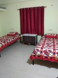 300 sqft, 1 rk Apartment in ABC Junction Pradhikaran Nigdi, Pune at Rs. 8000