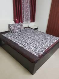 600 sqft, 1 bhk Apartment in Builder Shivshakti Apartment Nigdi, Pune at Rs. 12000