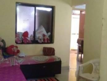 400 sqft, 1 rk Apartment in ABC Junction Pradhikaran Nigdi, Pune at Rs. 8500