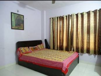 1200 sqft, 3 bhk Apartment in ABC Junction Pradhikaran Nigdi, Pune at Rs. 24000
