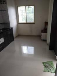 650 sqft, 1 rk Apartment in ABC Junction Pradhikaran Nigdi, Pune at Rs. 13000