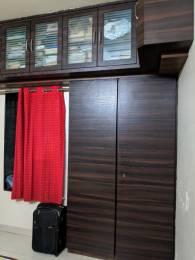 950 sqft, 2 bhk Apartment in ABC Junction Pradhikaran Nigdi, Pune at Rs. 17000