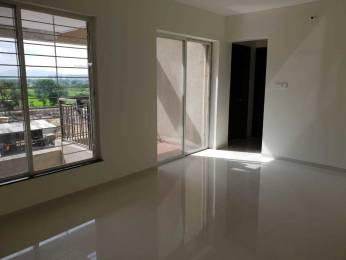 950 sqft, 2 bhk Apartment in Builder Project Akurdi Chowk, Pune at Rs. 16500