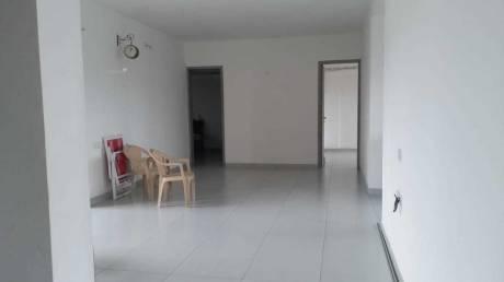 900 sqft, 2 bhk Apartment in Builder Project Akurdi Chowk, Pune at Rs. 16500