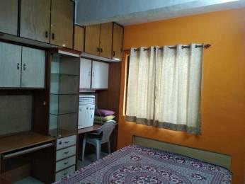 150 sqft, 1 rk Apartment in ABC Junction Pradhikaran Nigdi, Pune at Rs. 7000