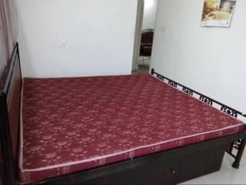 1014 sqft, 2 bhk Apartment in Godrej Prakriti Sodepur, Kolkata at Rs. 13000
