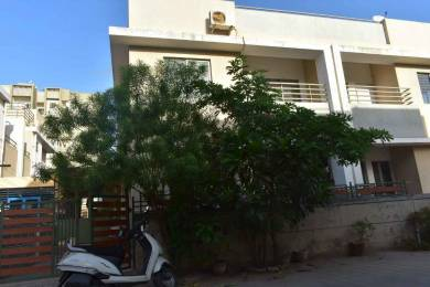 1638 sqft, 3 bhk Villa in Suryan Hope Town Chandkheda, Ahmedabad at Rs. 1.0200 Cr