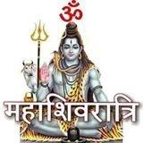 Ram S