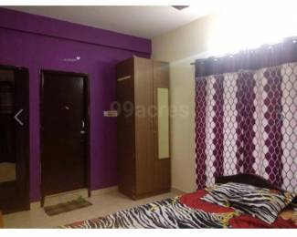1200 sqft, 2 bhk Apartment in Builder Lalitha apartment Kodambakkam, Chennai at Rs. 25500