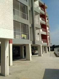 1165 sqft, 2 bhk Apartment in VR Gokulam Hoskote, Bangalore at Rs. 12000