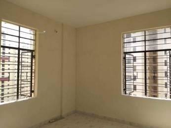 1070 sqft, 2 bhk Apartment in Bengal Peerless Avidipta Mukundapur, Kolkata at Rs. 22000