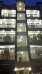 1200 sqft, 3 bhk Apartment in Builder Project HBR Layout, Bangalore at Rs. 75.0000 Lacs
