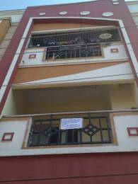 1320 sqft, 3 bhk Apartment in Lakshmi Kuberan Nagar Extension Madipakkam, Chennai at Rs. 20000