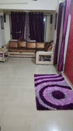 675 sqft, 2 bhk Apartment in GP Group and Relation Group Govind Vihar Roadpali, Mumbai at Rs. 52.0000 Lacs