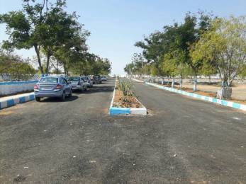 3600 sqft, Plot in Builder Eldorado Kandukur Rangareddy Kandukur, Hyderabad at Rs. 24.0000 Lacs
