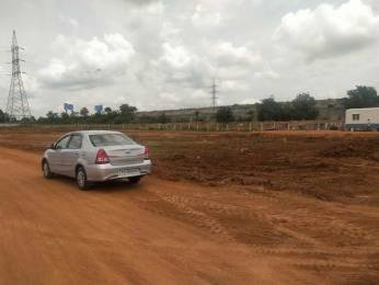 2160 sqft, Plot in Builder Kings dwell Dindigal, Hyderabad at Rs. 64.8000 Lacs