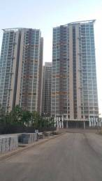 1340 sqft, 3 bhk Apartment in Builder Kalpataru Sunrise Kolshet Road, Mumbai at Rs. 1.9500 Cr