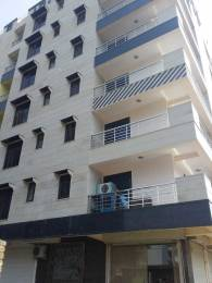 1080 sqft, 2 bhk BuilderFloor in Builder Shree Shayam Apartments Greater Noida West, Greater Noida at Rs. 22.0000 Lacs