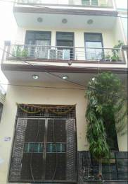 1100 sqft, 2 bhk IndependentHouse in Builder Private House Sangam Vihar, Delhi at Rs. 55.0000 Lacs