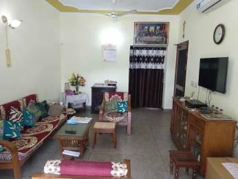 1200 sqft, 2 bhk BuilderFloor in Builder Private Floor Sangam Vihar, Delhi at Rs. 45.0000 Lacs