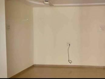 1050 sqft, 3 bhk Apartment in Rustomjee Global City Virar, Mumbai at Rs. 12000