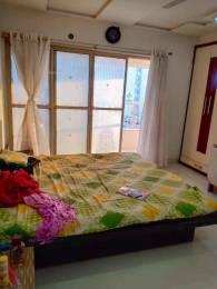 1500 sqft, 3 bhk Apartment in Baria Yashwant Nagar Virar, Mumbai at Rs. 22500