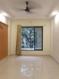 570 sqft, 1 bhk Apartment in Builder Silver oak virar Virar West, Mumbai at Rs. 27.0000 Lacs