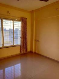 1200 sqft, 3 bhk Apartment in Builder Gokul Township Virar West, Mumbai at Rs. 75.0000 Lacs