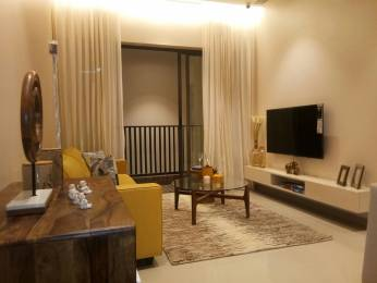 690 sqft, 1 bhk Apartment in Shapoorji Pallonji Joyville Virar Virar, Mumbai at Rs. 39.0000 Lacs