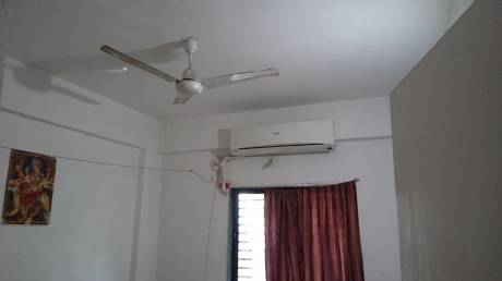 2610 sqft, 3 bhk Apartment in Builder Project South Bopal, Ahmedabad at Rs. 80.0000 Lacs