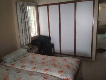 1710 sqft, 3 bhk Apartment in Builder APARTMENT Ambawadi Circle, Ahmedabad at Rs. 1.0000 Cr