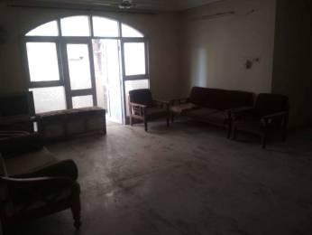 1800 sqft, 3 bhk Apartment in Builder Shagun Palace Shivranjni Cross Roads, Ahmedabad at Rs. 95.0000 Lacs