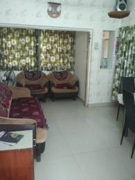 765 sqft, 2 bhk Apartment in Builder Project Law Garden, Ahmedabad at Rs. 60.0000 Lacs