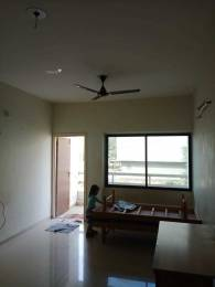 819 sqft, 2 bhk Apartment in Builder OM RESIDENCY Karamsad Vidyanagar Road, Anand at Rs. 25.0000 Lacs
