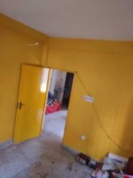 650 sqft, 2 bhk BuilderFloor in Builder Briji West kadamtala Garia, Kolkata at Rs. 8000