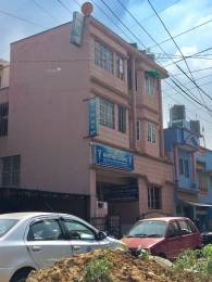 1200 sqft, 1 bhk BuilderFloor in Builder Project Modi Hospital Road, Bangalore at Rs. 7000